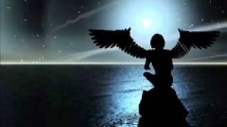 Apocalipsis de Elías libro apócrifos