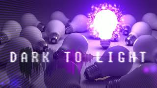 """DARK TO LIGHT"" TRAP TYPE HIP HOP BEAT/INSTRUMENTAL 2019 MAD MATTA BEATS"
