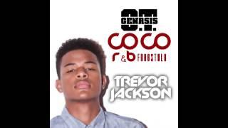 Trevor Jackson - CoCo - R&B Freestyle
