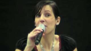 Nathalie Tané - Sing C