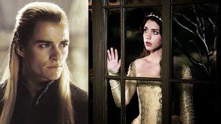 The Tale of Wolves and Dragons ✵ Rhaegar Targaryen & Lyanna Stark