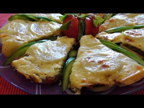 Баклажаны и картофель  Ой это так вкусно 👌. Вегетарианская.#овощи-вкусно#лето-вегетарианский-
