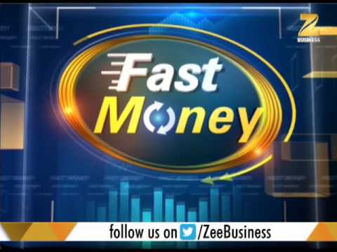 Fast Money: Know top 20 trade options of the day to keep in your portfolio (Part-1)