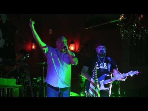 The Electric Cowboys tribute to Emilio Navaira