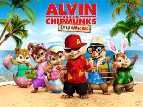 themesong alfa mnctv version alvin and the chipmunks youtube. Black Bedroom Furniture Sets. Home Design Ideas