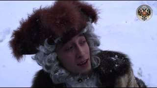 видео Анна Иоанновна (1730-1740)