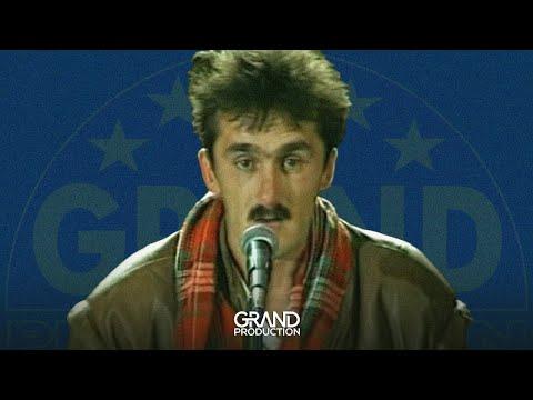 Grand Sampioni - Brankovic Nebojsa - Audicija u Pozarevcu_09.11.2003.