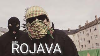Impur & Tay - Rojava  (Kendal Maniš-MarşaRojava) Mashup