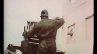 Terremoto Friuli 1976 (terza parte) - Earthquake - Sisma