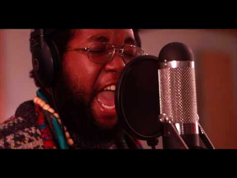Sing Out/March On—Joshuah Campbell