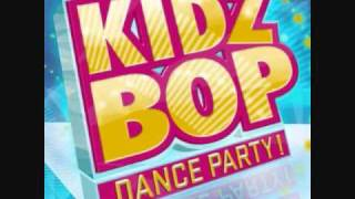 Kidz Bop Kids-Chicken Noodle Soup