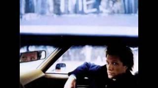 Jon Bon Jovi - Destination Anywhere