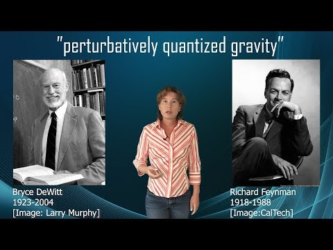 The five most promising ways to quantize gravity