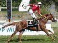 7 euro gratis sportwetten