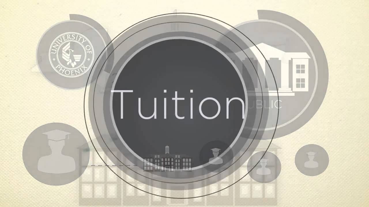 college tuition in the united states should be free A college education may never be free, but for many people it will remain priceless a version of this story was published on npr ed in june 2014  gov andrew cuomo.