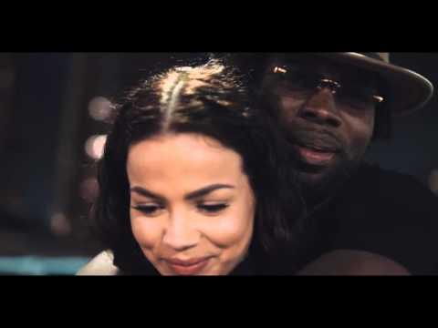 Jairzinho - Laat niet los feat. Jonna Fraser (Prod. Architrackz)