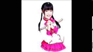 AKB48 HKT48 多田愛佳.