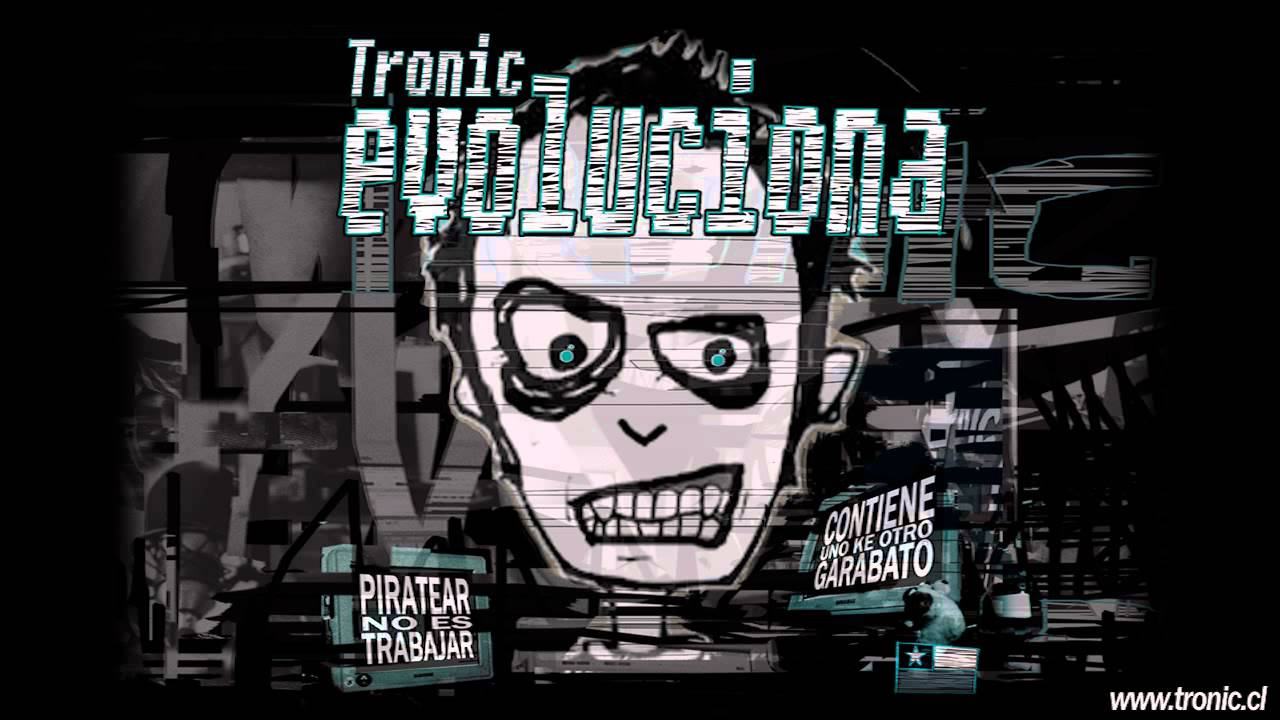 Tronic