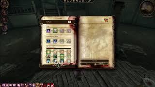 Zagrajmy w Dragon Age: Początek (part 38)