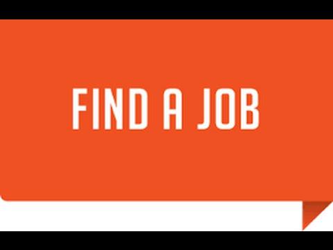 Поиск работы в Нидерландах - мой опыт и советы /Find a job in Holland