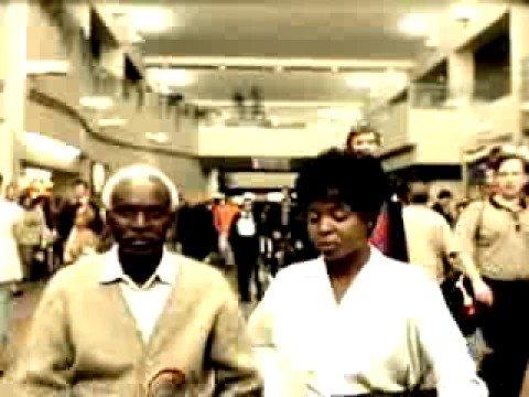 wyclef-jean-gone-till-november