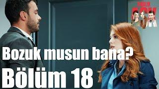 Kiralik ask episode 18 english subtitles