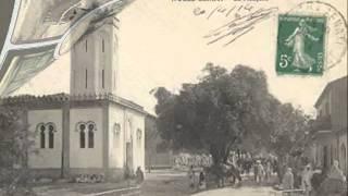 Oued zenati ancien
