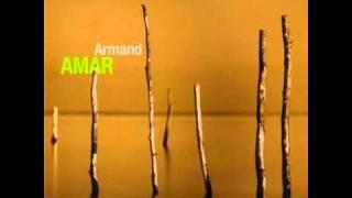 Armand Amar - Civilisation (La Terre Vue Du Ciel)