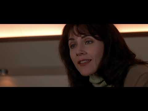 Без Лица Боевик (Face Off 1997) Джон Траволта и Николас Кейдж ( John Travolta \u0026  Nicolas Cage )