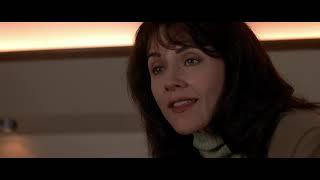 Без Лица Боевик (Face Off 1997) Джон Траволта и Николас Кейдж ( John Travolta &  Nicolas Cage )