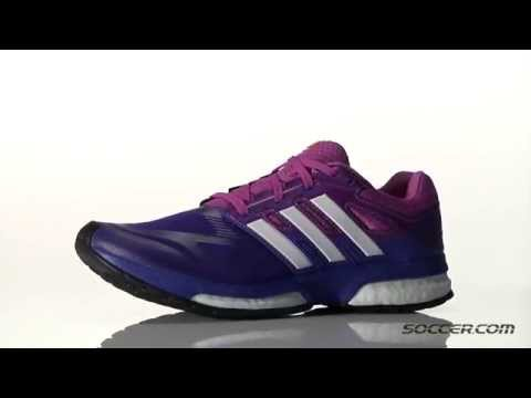 adidas-response-boost-women's-techfit-running-shoes-39888