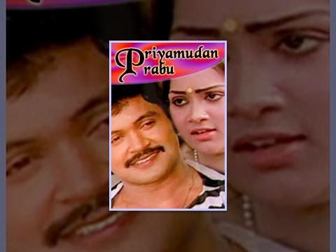 Priyamudan Prabu