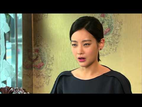[HOT] 왔다 장보리 52회 - 동시에 입덧하는 보리(오연서)와 재화, 쌍둥이 임신?! 20141012