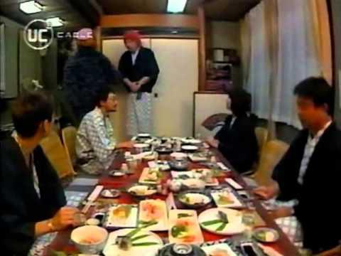el-mundo-del-profesor-rossa-japón-a-la-vista-completo-(01.may.1999)