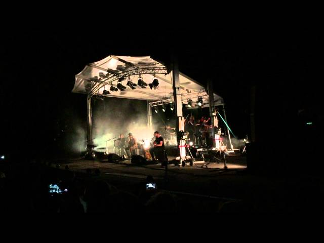 kensington-all-for-nothing-acoustic-violin-and-cello-live-at-amsterdamse-bos-30-08-2015-jasper-goertz