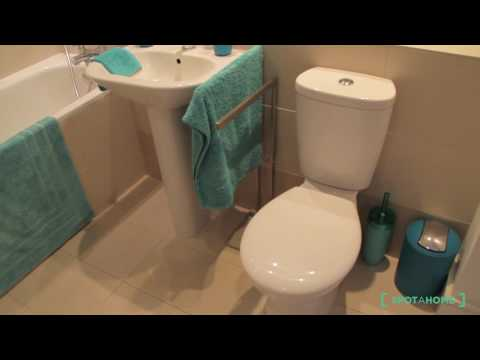 Rooms to rent in 3-bedroom apartment in Wood Green, Travelcard Zone 3 - Spotahome (ref 128613)