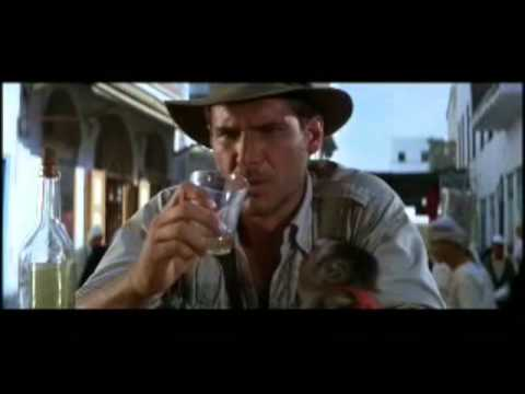 Motifs - Raiders of the Lost Ark Musical Themes.mov