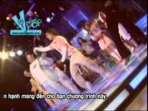 Ngay Xuan Long Phung Sum Vay Version 2007   VPOP Stars
