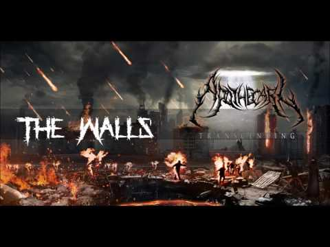 """""""The Walls"""" (Transcending 2016) - Apothecary"""