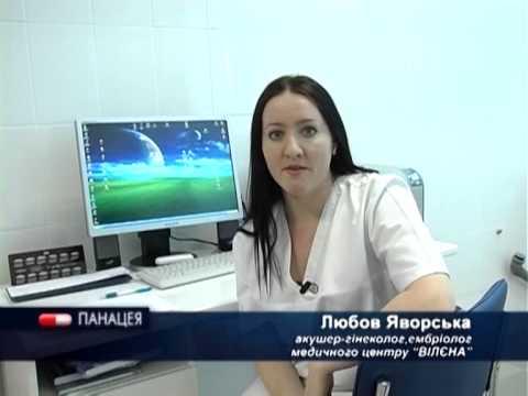 Современный гинекологический осмотр видео фото 228-577