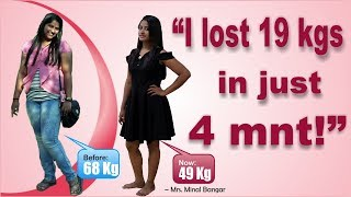 1000 Calorie Diet Plan | How to Lose Weight Fast 5 kg in 1 Month | Healthy Diet Plan for Weight Loss