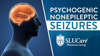 Psychogenic nonepileptic seizures (pnes), also referred to as functional seizures, are seen in about a third of cases for those medically refractory...