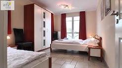 Ferienwohnung Wangerooge - Villa Puccini Wohnung Nr. 4 - einfach nur schön!