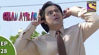 Chamatkar - Episode 28 - Prem Starts His Detective Agency