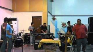 Download Ang Mga Ibon Na Lumilipad MP3 song and Music Video