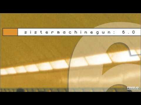 Sister Machine Gun - Gonna Be Right mp3