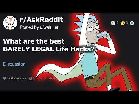 the-people-of-reddit-share-some-unethical-life-hacks-(r/askreddit)