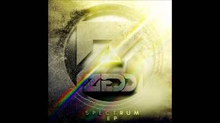 Zedd - Spectrum (feat. Matthew Koma) [Monsta Remix]