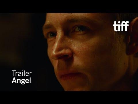 ANGEL Trailer | TIFF 2018