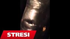 Stresi Lazarat ( Movie Coming Soon)